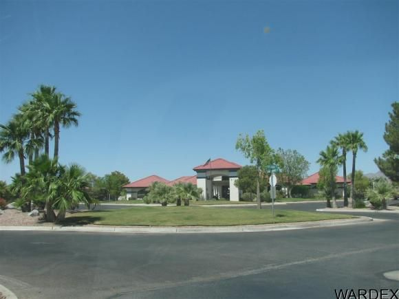 6185 S. Via del Aqua Dr., Fort Mohave, AZ 86426 Photo 16