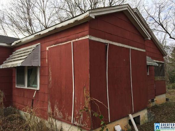3014 Walnut Ave., Anniston, AL 36201 Photo 33