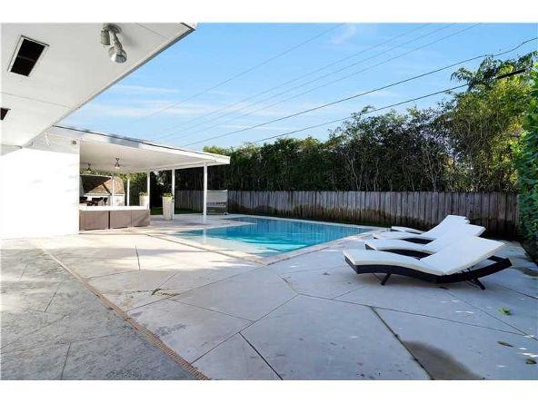 20001 N.E. 20th Ct., Miami, FL 33179 Photo 27