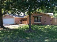 Home for sale: 576 Greenbriar Ln., Fairfield, TX 75840