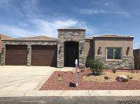 Home for sale: 2645 Kingman Dr., Bullhead City, AZ 86429