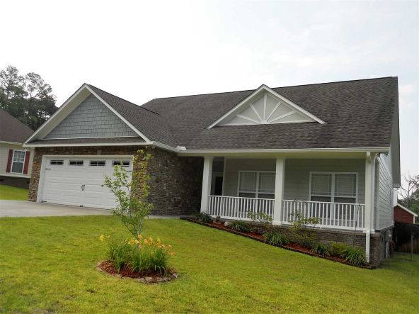 200 Sandy Hills Ct., Ozark, AL 36360 Photo 26