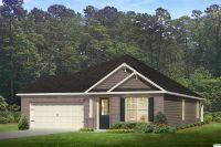 Home for sale: 137 Viareggio Rd., Myrtle Beach, SC 29579