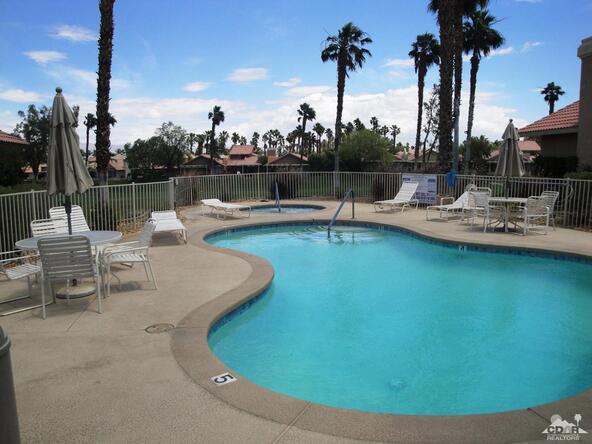 42405 Sultan Avenue, Palm Desert, CA 92211 Photo 11