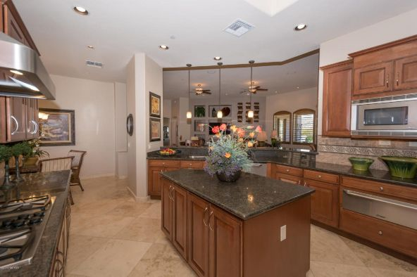 13954 N. Sonoran Links Ct., Marana, AZ 85658 Photo 12