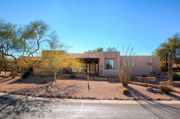 3762 N. Avoca --, Mesa, AZ 85207 Photo 19