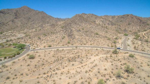 21346 W. Black Rock Dr., Buckeye, AZ 85396 Photo 16