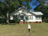 Home for sale: 506 N. Washington St., Perry, FL 32347
