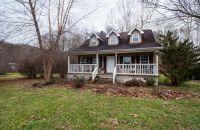 Home for sale: 2046 Riddlebarger, Minford, OH 45662