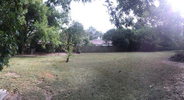 116 Guilford St., Dothan, AL 36301 Photo 38