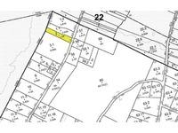Home for sale: 0 Shawanga Lodge Rd., Bloomingburg, NY 12721