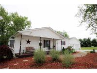 Home for sale: 3890 Eden Rd., Leslie, MI 49251