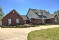 Home for sale: 3311 Ashebury Point, Greenwood, AR 72936