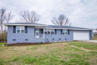 Home for sale: 27 Eagle Cliff Dr., Flintstone, GA 30725