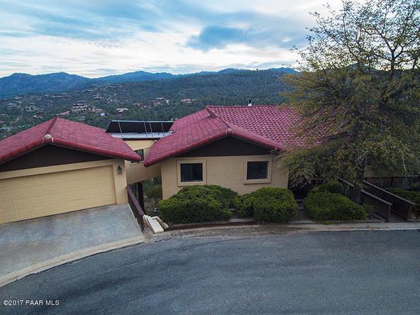 135 S. Horizon Cir., Prescott, AZ 86303 Photo 22