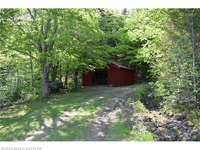Home for sale: 481 West Lake Rd., Topsfield, ME 04490