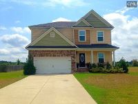Home for sale: 52 Mauser Dr., Lugoff, SC 29078