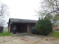 Home for sale: San Antone, Bossier City, LA 71111