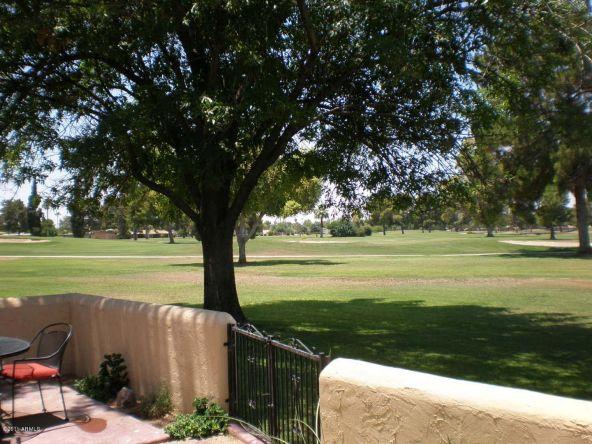 1009 N. Villa Nueva Dr., Litchfield Park, AZ 85340 Photo 36