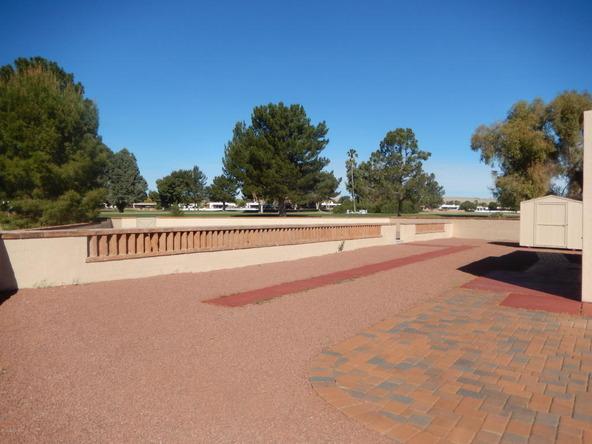 251 E. Los Rincones, Green Valley, AZ 85614 Photo 24