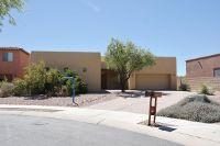 Home for sale: 10618 S. Blackhawk Ridge Pl., Vail, AZ 85641