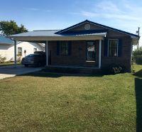 Home for sale: 315 Harrison, Sikeston, MO 63801