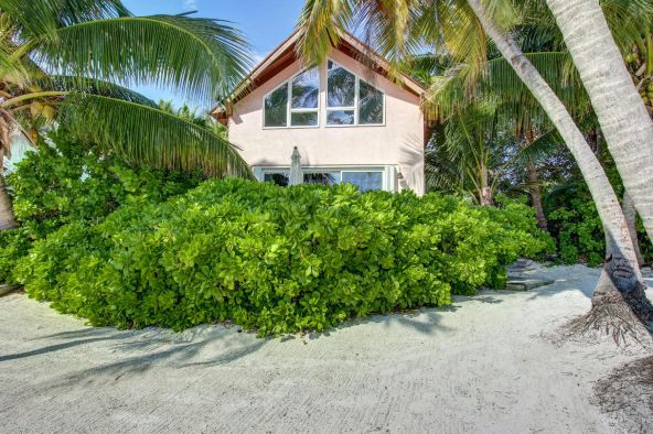 15620 Old State Rd. 4a, Sugarloaf Key, FL 33042 Photo 62