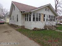 Home for sale: 150 Winter St., Battle Creek, MI 49015