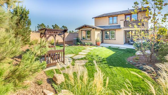 11548 Grimaldi Road, Rancho Cucamonga, CA 91701 Photo 18
