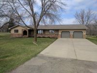 Home for sale: 1313 County Rd. 22 N.W., Alexandria, MN 56308
