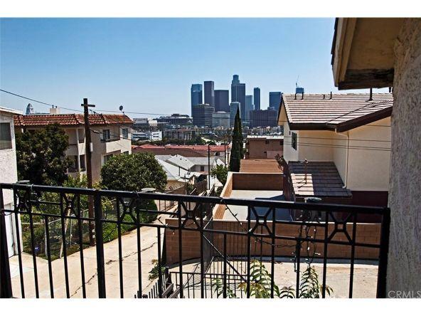 1016 Figueroa Terrace, Los Angeles, CA 90012 Photo 5