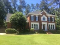 Home for sale: 800 Sparkleberry Rd., Evans, GA 30809