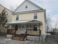 Home for sale: 84 Vine St., Hartford, CT 06112