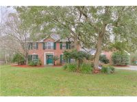 Home for sale: 1000 Bay Ridge Dr., Slidell, LA 70461