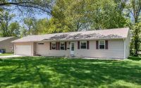 Home for sale: 611 Grant Wood Dr. S.E., Cedar Rapids, IA 52403
