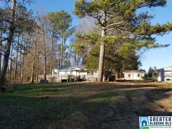 957 Wellington Rd., Wellington, AL 36279 Photo 22