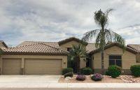 Home for sale: 5241 E. Woodridge Dr., Scottsdale, AZ 85254