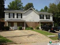 Home for sale: 110 Michael Avenue, Madison, AL 35758
