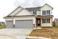 Home for sale: 6145 Christie Ct., Davenport, IA 52807