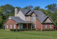 Home for sale: 129 Collier Ln., Gallatin, TN 37066