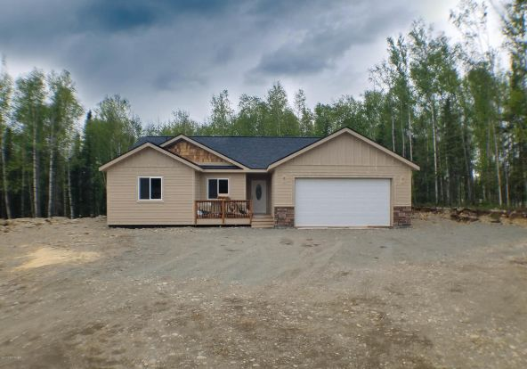 3190 N. Windy Bottom Rd., Wasilla, AK 99623 Photo 2