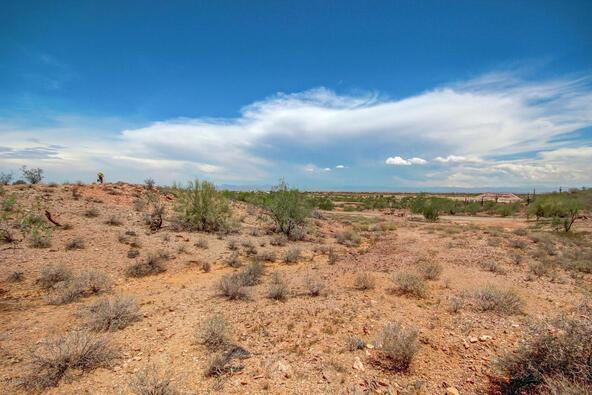 26548 N. El Pedregal Cir., Queen Creek, AZ 85142 Photo 7