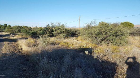 20547 E. Sunset Ln., Mayer, AZ 86333 Photo 8