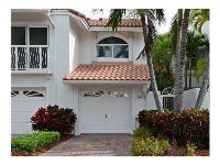 Home for sale: 20947 N.E. 37th Ct. # 20947, Aventura, FL 33180