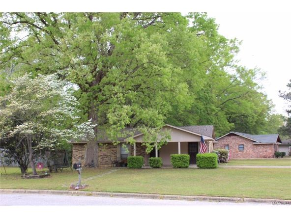 6254 Dalford Dr., Montgomery, AL 36117 Photo 27