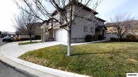 Home for sale: 11011 Colton, Reno, NV 89521