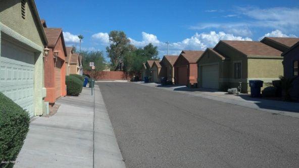 420 E. Geronimo Bluff Loop, Tucson, AZ 85705 Photo 13
