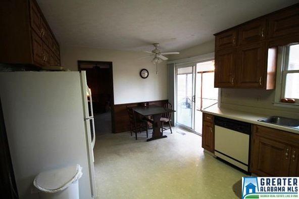 208 Brookshire Rd., Cropwell, AL 35054 Photo 7
