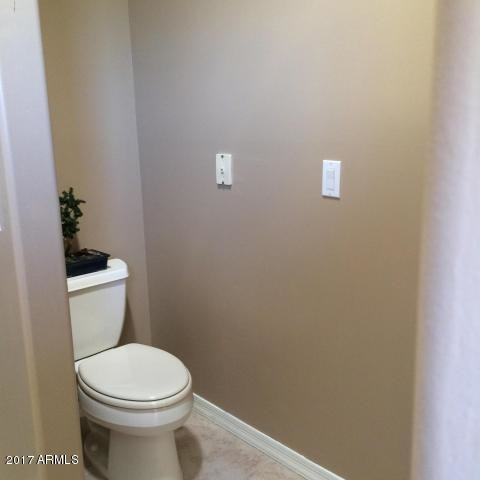 17030 E. Rand Dr., Fountain Hills, AZ 85268 Photo 23