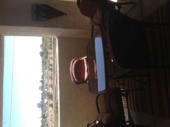 2550 E. River, Tucson, AZ 85718 Photo 7